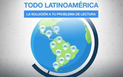 Entregamos en toda Latinoamérica. Gafas con diseño exclusivo y muy cómodos de us…