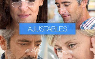 slimlens gafas de lectura, finas y livianas para usarlas en cualquier ocasión y …